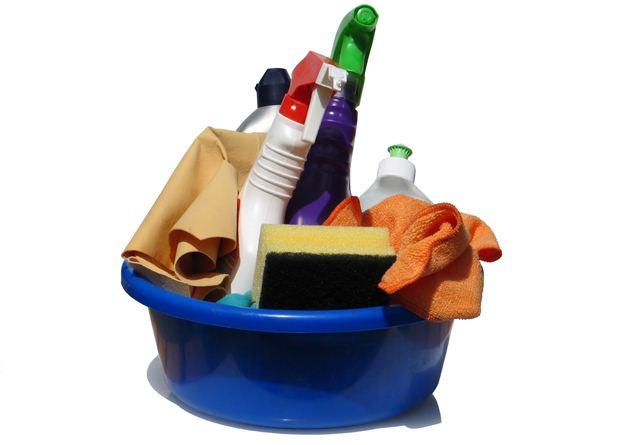 sicurezza-casa-prodotti-chimici