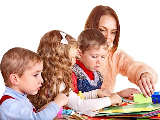 asilo-nido-educazione