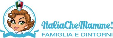 Italia Che Mamme!