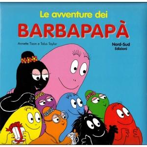 barbapap_
