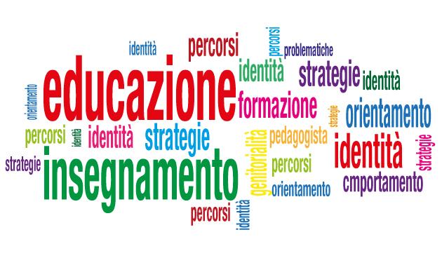 Risultati immagini per pedagogia
