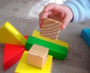 gioco-sviluppo-bambino