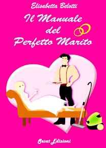 Manuale-marito-perfetto