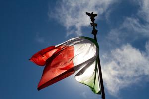 bandiera-italiana-liberazione