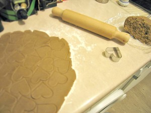biscotti-fatti-bambini