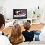 bambini-televisone