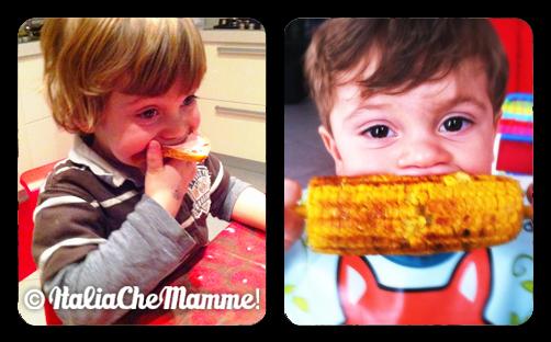 Mio-figlio-mangia-troppo