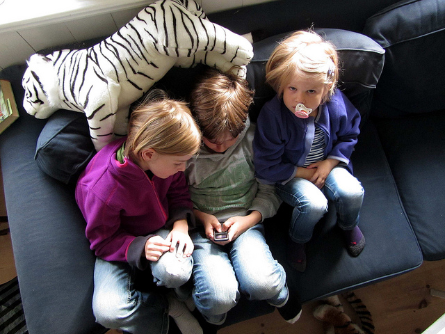 bambini-nuove-tecnologie