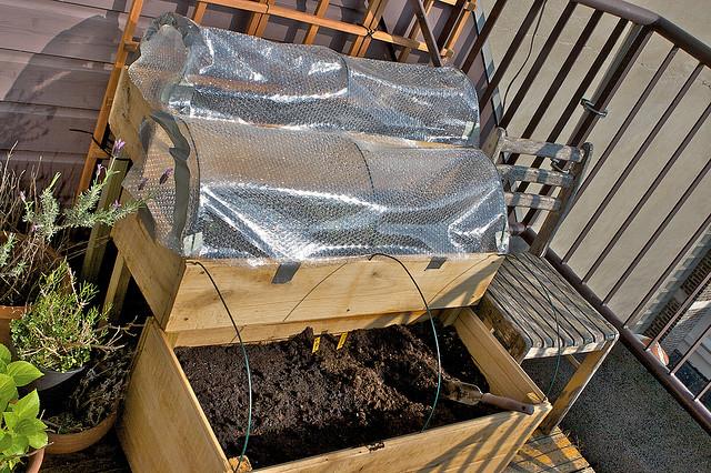coltivare-orto-sul-balcone