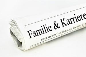 Finanziamenti conciliazione famiglia lavoro