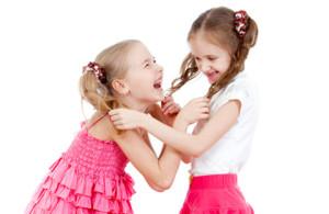 litigio-bambini-litigare