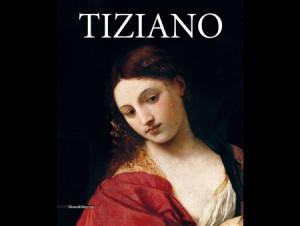 Mostra Tiziano Roma