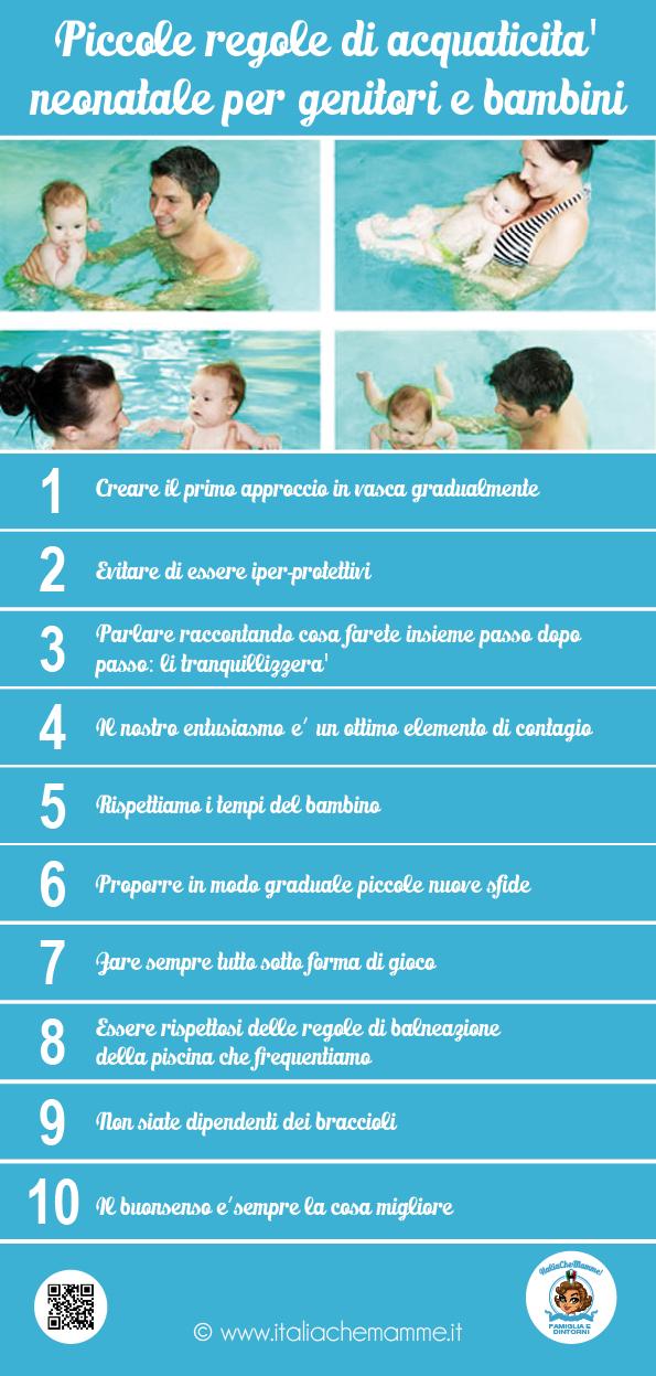 Consigli-piscina-acquaticita