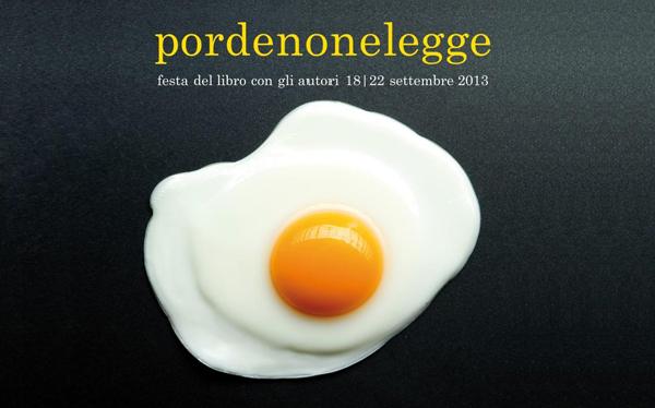 Pordenoneleggere-2013