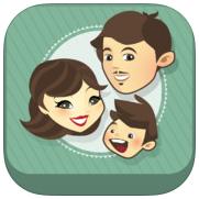 app-famiglia