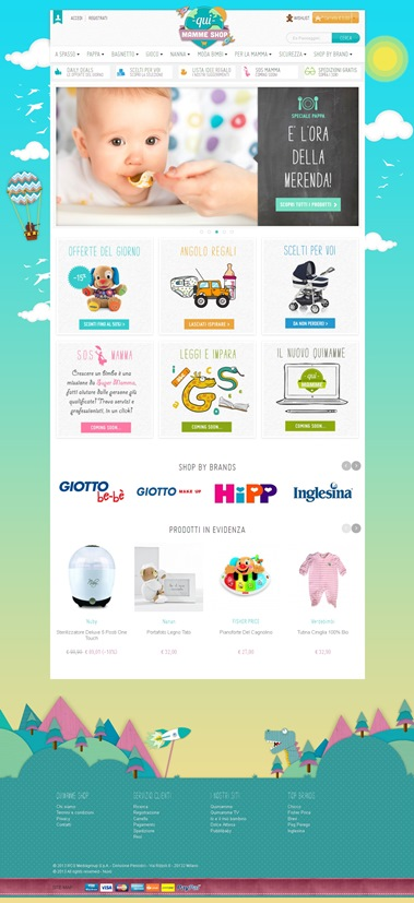 quimammeshop-home-page