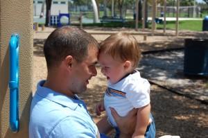 papà-bambino-conciliazione