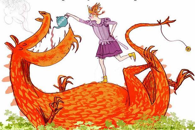 principessa-ribelle
