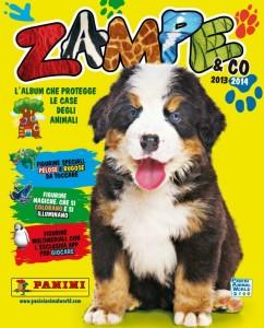 Zampe_cover