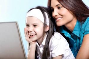 conciliazione-famiglia-lavoro