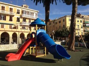 parchi-gioco-italia-2