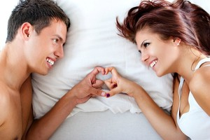 adolescenti-sesso-camera-mia