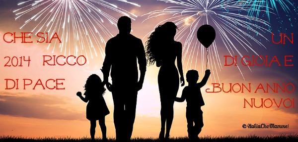 auguri-anno-nuovo-2014