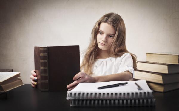 compiti-scuola