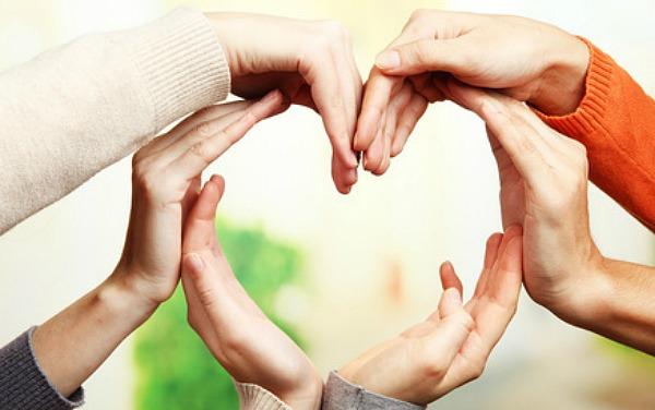 conciliazione-collaborazione