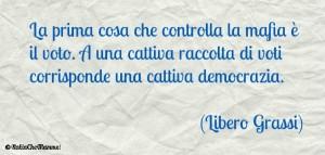 Libero-Grassi-mafia-elezioni