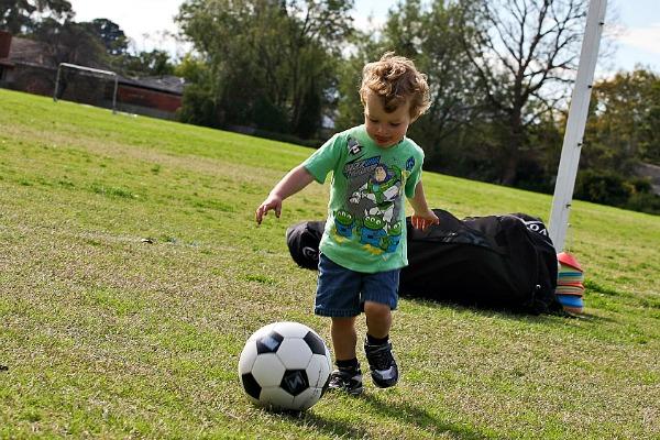 bambino-sport-educazione