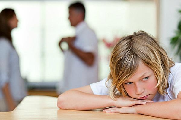 divorzio-genitori-bambini