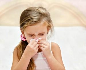 curare-raffreddore-bambini