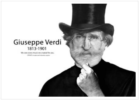 Giuseppe-Verdfi