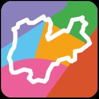 Vivitrentino-App-logo