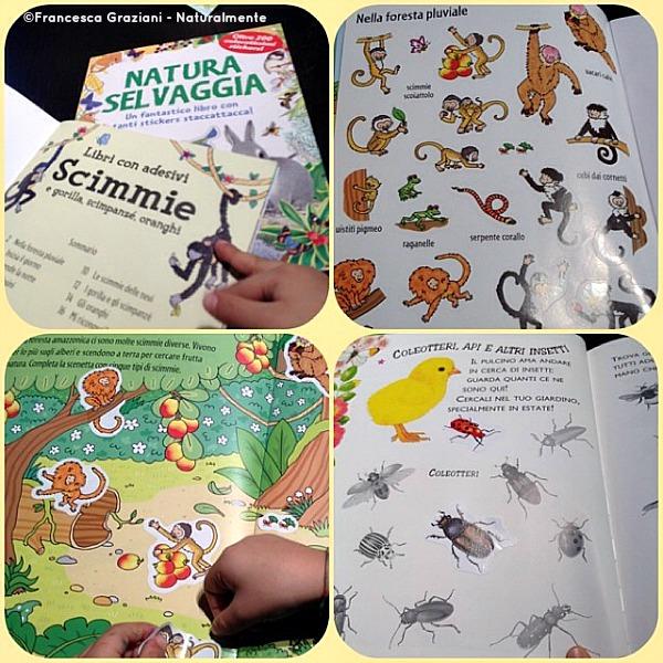 ecologia-vita-quotidiana-libri