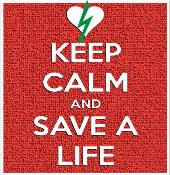 save-a-life-manovre-antisoffocamento