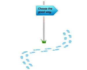 scelta-etica