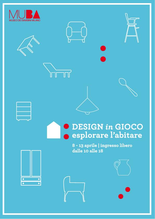 Designingioco_A4