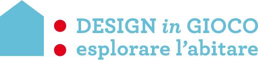 Designingioco_MUBA_Salone2014_low_ORIZ