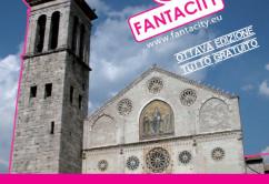 FANTACITY-SPOLETO-2014-1