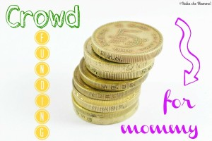 crowdfunding-per-mamme