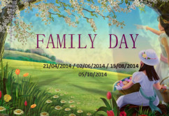 family-day-2014