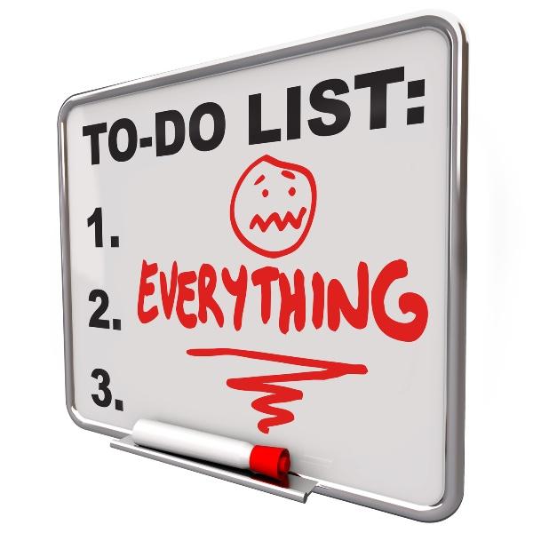 dichiarazione-intenti-priorità