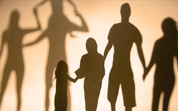 genitore-naturale-separazione