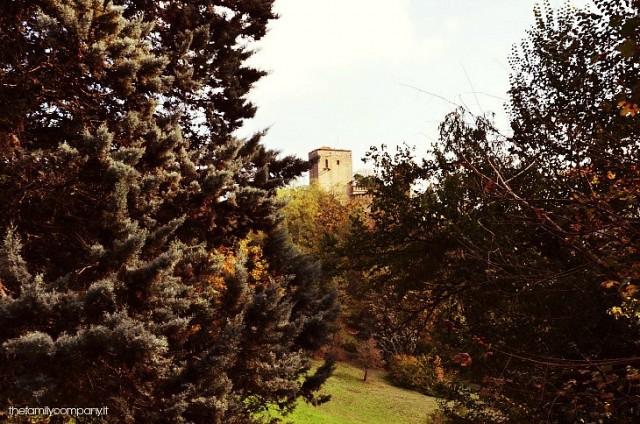 Castello-di-Gropparello-1b-640x424
