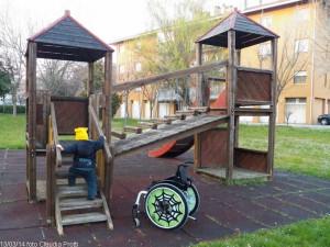 parco-bambini-disabili