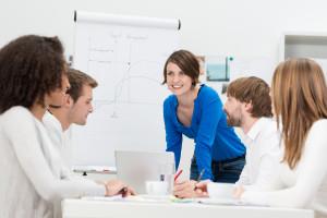 conciliazione-casa-lavoro-aziende