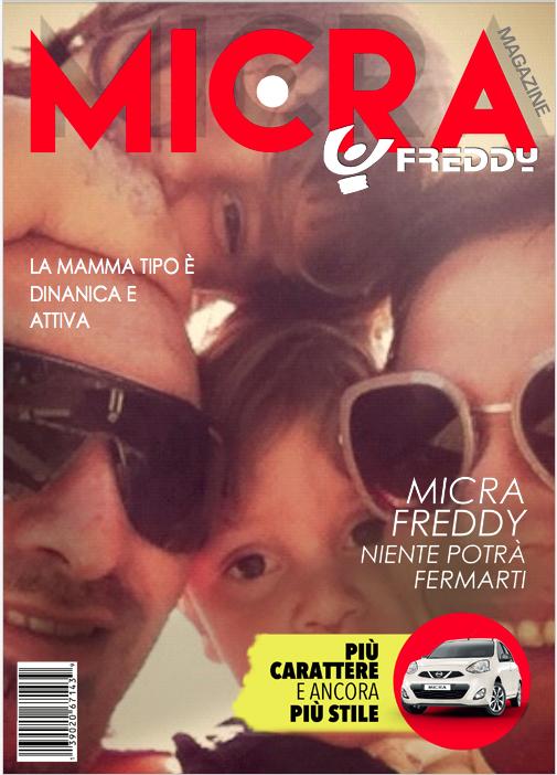 Selfie-Micra-Freddy