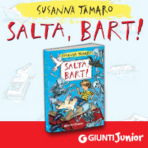 banner-saltabart-giunti